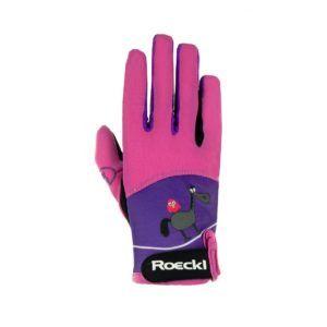 Handsker og strømper