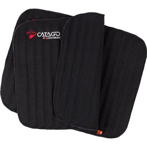 Catago firtech bandageunderl. 40×30