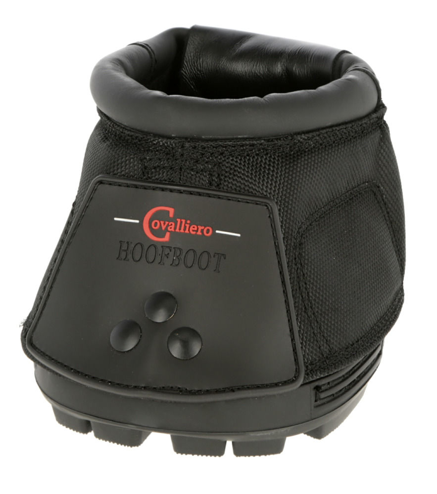 Covalliero Boots/hovsko