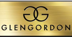 Glen Gordon GG