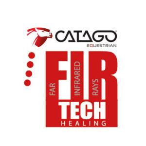 Firtech Catago